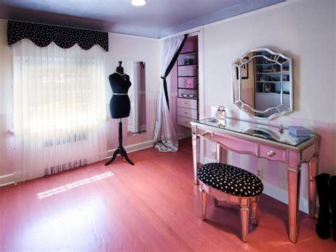 vanity room photo page hgtv