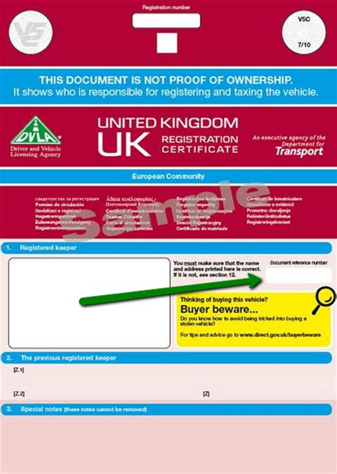 mot history check with dvla the used car