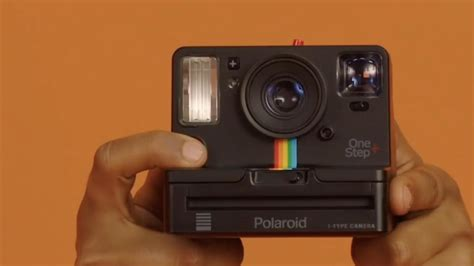 best buy polaroid where s the best place to buy a polaroid onestep instant