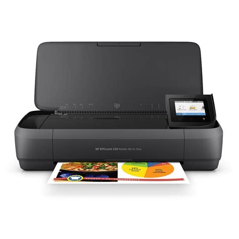 best jet to buy the 7 best airprint printers to buy in 2017