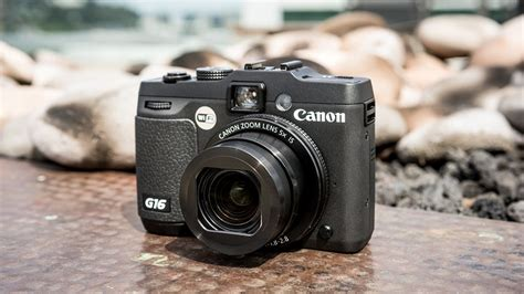 canon powershot g16 digital review canon powershot g16 impressions review digital