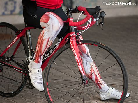 Murah Arsuxeo Cycling Leg Warmers leg warmers for cycling and other sports on behance