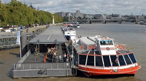 boats from westminster pier to hton court westminster millennium pier jet 233 e fluviale visitlondon