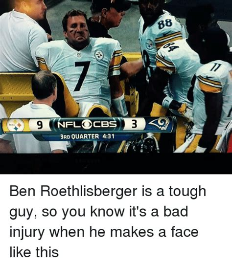 Ben Roethlisberger Memes - ben roethlisberger memes 28 images funny ben