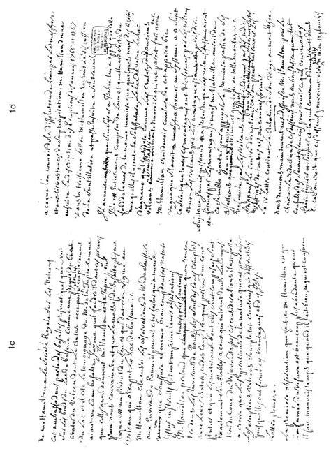 Présentation Lettre De Motivation Manuscrite 2 Pages Ppt Lettre De Motivation Manuscrite 2 Pages