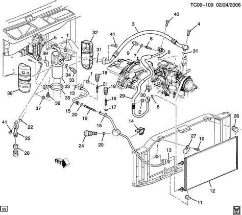 wiring diagram ac avanza k grayengineeringeducation