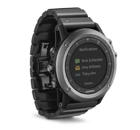 garmin sale deal of the day garmin gps watches on sale running with