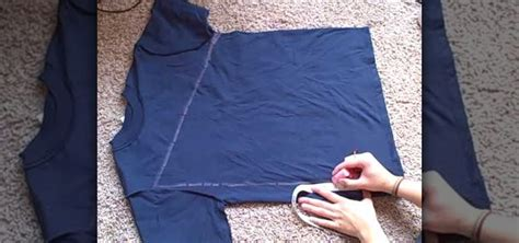 Drape Dress Pattern How To Sew A Drape Neck Halter Top With Whitney Sews