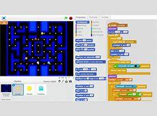 Aprende a programar usando Scratch Lenguajes De Programación