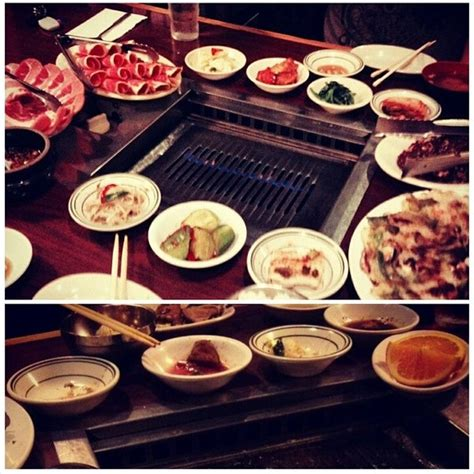 Seoul Garden Houston - seoul garden restaurant branch west houston tx