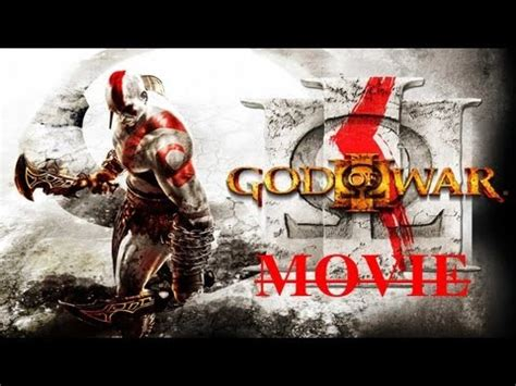 god of war hollywood film video dan mp3 god of war movie hollywood moviesbaze