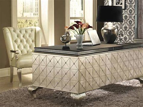 michael amini furniture reviews home design ideas and furniture fill your home with beautiful aico furniture