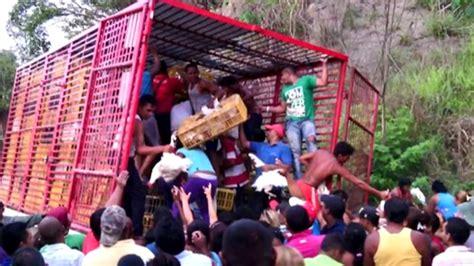 imagenes de venezuela escases la escasez y la inflaci 243 n son una bomba de tiempo en