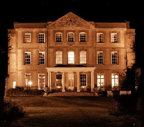 wedding venues west midlands stately homes 2 the 16 best images about beautiful wedding venue stately