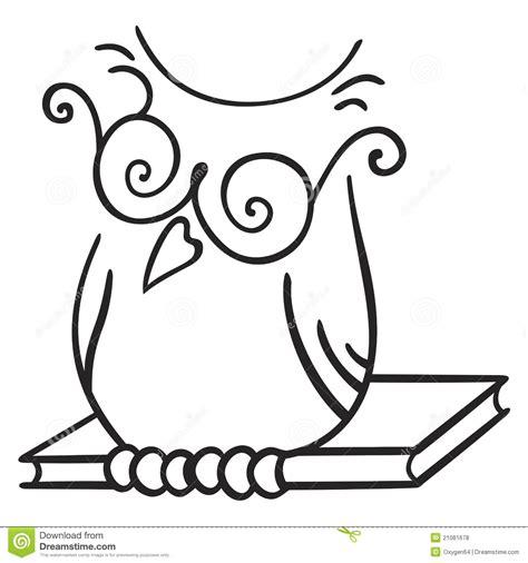 librate de la codependencia 847808634x symbol mądrość ilustracja wektor obraz złożonej z znak 21081678
