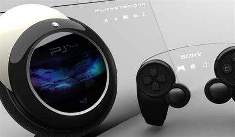 playstation plus wann neue spiele ps4 spiele preis hardware und release expertenrunde