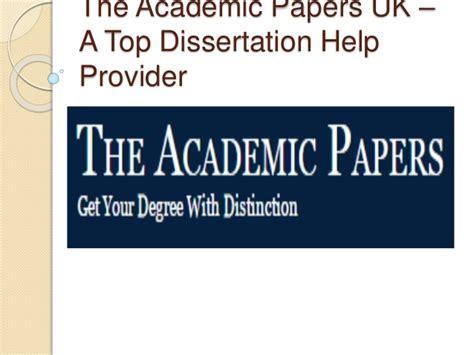 academic dissertation dissertation provider essayhelp244 web fc2