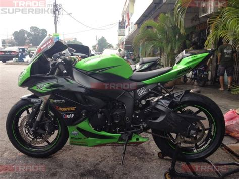 Motor Trade In Malaysia by Buy And Sell Superbike Used Superbike For Sale