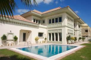 residential villas for sale rent in dubai riveria real