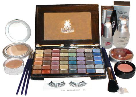 visa crossdressing services drag queen makeup and jewelry