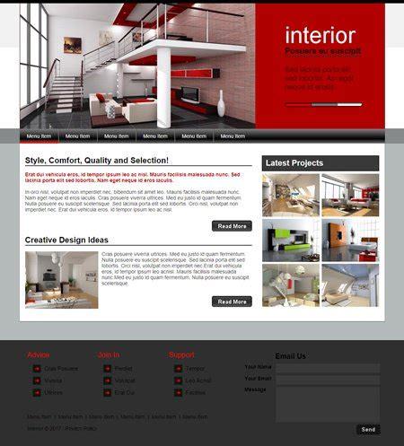 website realizer tutorial website realizer template websites page 2