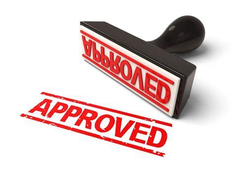 rubber st of approval regulators sign on minnesota power s community