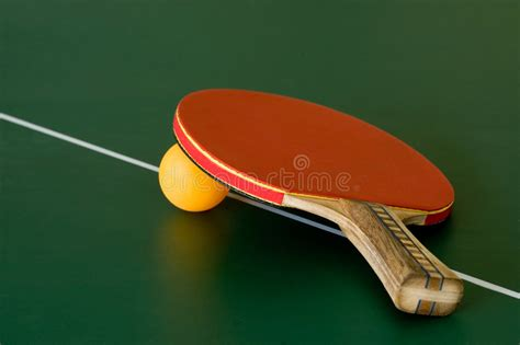 cyber monday table tennis table tennis bat stock image image of pong tennis sport