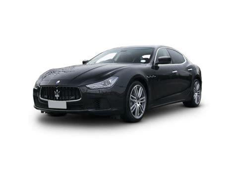 Maserati For Sale Cheap by New Maserati Cars For Sale Cheap Maserati Car New
