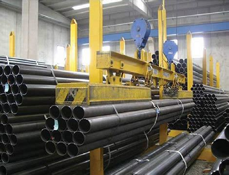Magnetic Track Duck Limited sgm magnetics india pvt ltd electro lifting magnets