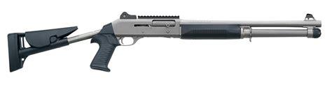 Lu Senter Swat 1set guide dengan berbagai tipe senjata page 2