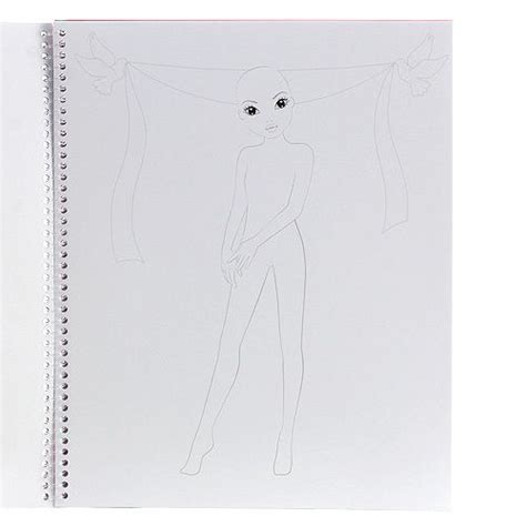 Top Model Wedding Design Book by D95f4ea3f9fcd949363b6aaa2f794d6d Jpg 500 215 500 Topmodel