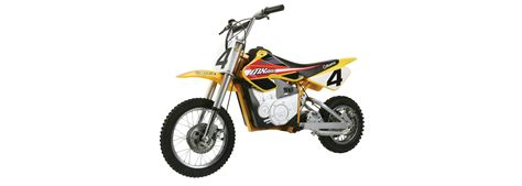 razor dirt rocket electric motocross bike 100 razor motocross bike razor u0026trade ecosmart
