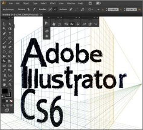 adobe illustrator cs6 outline mode adobe illustrator cs6 review rating pcmag com