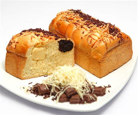 cara membuat takoyaki yang mudah berbagai cara membuat roti sobek keju yang mudah dan