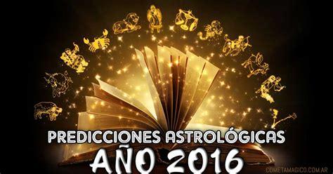 el horangel predicciones 2016 para geminis horoscopos 2016 predicciones para el signo de g 201 minis