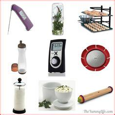 best kitchen gadget gifts 1000 images about gifts for cooks on pinterest kitchen