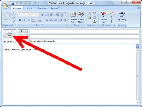 use template in outlook how to create and use templates in outlook email with