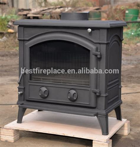 Wood Burning Fireplaces For Sale by 25 Best Ideas About Wood Stoves For Sale On