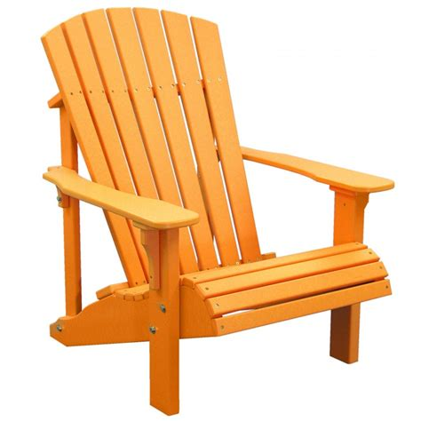 Poly Adirondack Chairs For Sale poly deluxe adirondack chair furniturebarusa