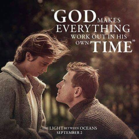 imdb the light between oceans hayat işığım the light between oceans 2016 t 252 rk 231 e dublaj