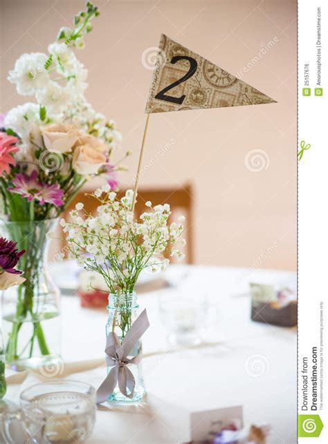 banquet table centerpieces centerpieces for banquet tables on vaporbullfl