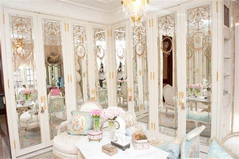 beautiful closets a beautiful life glamorous closets interiors