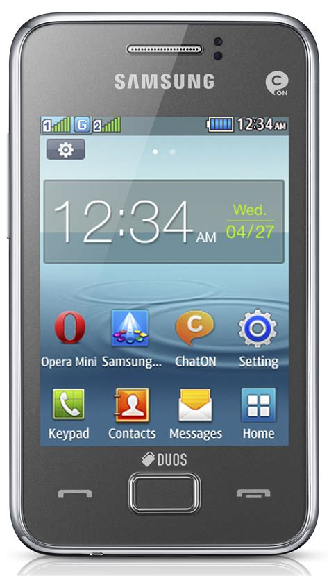 Download Themes For Samsung Rex 80 | samsung rex 80 s5222 full specifications and price details