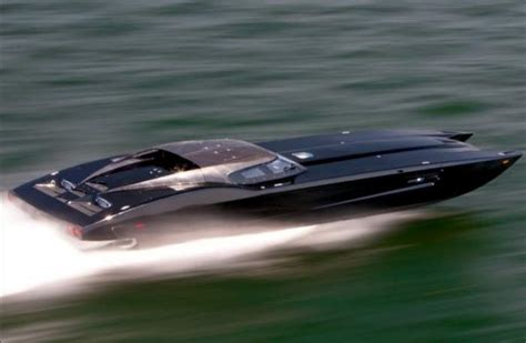 mti power boats powerboat zr48 mti with 2 700 horsepower wordlesstech