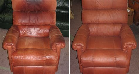 Leather Refinishing leather furniture repair leather repair service leather
