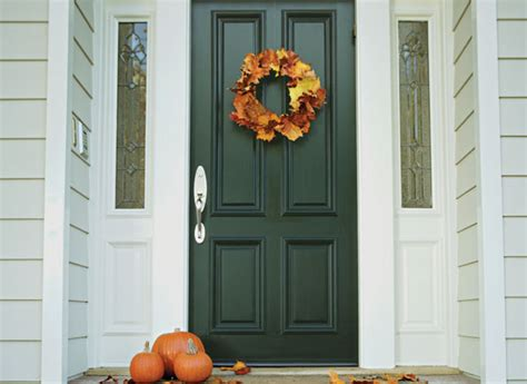 exterior door paint colors exterior paint colors paint reviews consumer reports news