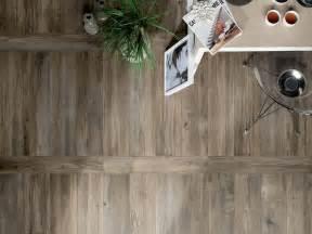 Floor Tiles That Look Like Wood medium floor tiles intended to look like short wooden floor boards jpg