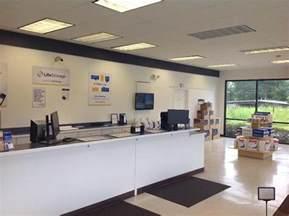 Office Supplies Auburn Al Storage In Auburn Al Near Auburn Rent