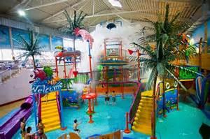 schwimmbad hildesheim badeparadies weissenh 228 user strand deal des tages groupon