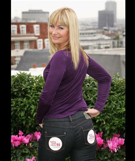 year of the sian lloyd wins rear of the year 2007 rear of the year